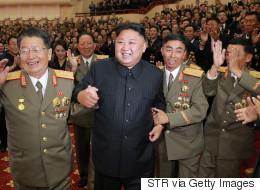 새로 채택된 유엔 대북제재안의 새로운 내용들
