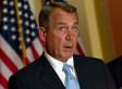 John Boehner Weighs In On Bobby Rush Hoodie