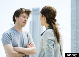 6 Problems That Can Lead To Infidelity (And What You Can Do To Solve Them)
