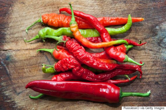 russieseo chili