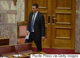 Κικίλιας για Σκουριές: Ο πρωθυπουργός μιλά για επενδύσεις, ενώ στην πραγματικότητα τις διώχνει
