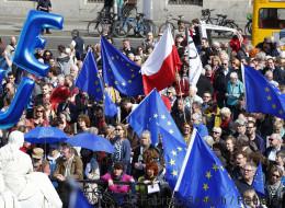Europa hat den Rechtspopulismus schon besiegt - worauf wir uns jetzt konzentrieren müssen