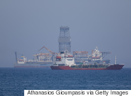 Κύπρος: Κανονικά οι υπόλοιπες γεωτρήσεις, παρά το ότι το κοίτασμα «Ονησίφορος» αποδείχτηκε μη εμπορεύσιμο