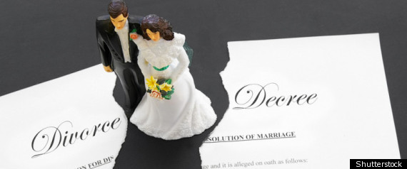 Marriage decline in canada
