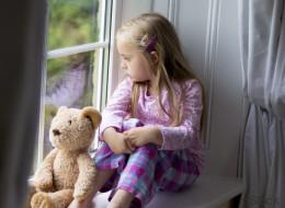 Auch Kinder können an Demenz leiden - warum die Krankheit bei ihnen so oft nicht erkannt wird