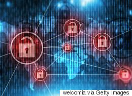 Ιοί για δίκτυα «εξόρυξης» bitcoin: Κυβερνοαπάτες με τεράστια κέρδη για τους χάκερ που κρύβονται από πίσω τους