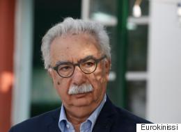 Γαβρόγλου: Θα προστατευθεί η δυνατότητα των φοιτητών να γράφουν εργασίες αντί εξετάσεων