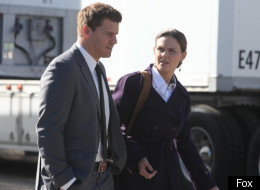 Bones Renewed