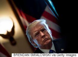 트럼프, 유엔 새 대북제재는
