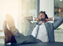 9 أشياء عليك فعلها في وقت فراغك