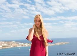 Ozar: Τα κοσμήματα στα οποία κάθε γυναίκα αξίζει να επενδύσει