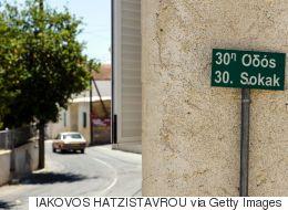 Χοιρινό οι Τουρκοκύπριοι, φάρμακα οι Ελληνοκύπριοι. Το απαγορευμένο εμπόριο που «ανθεί» μεταξύ των δύο κοινοτήτων στην Κύπρο