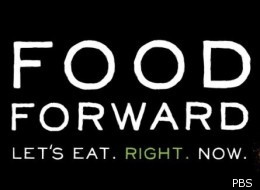 Food Forward Pbs