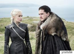 7 σκηνές που κόπηκαν από το Game of Thrones και θα αλλάξουν τον τρόπο που βλέπετε τη σειρά