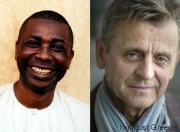 Ο μουσικός Youssou N'Dour και ο χορευτής Mikhail Baryshnikov, μεταξύ των νικητών του «Νόμπελ των τεχνών»