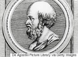 Με ένα κοντάρι και λίγη γεωμετρία: Πώς ο Ερατοσθένης υπολόγισε την περιφέρεια της Γης τον 3ο πΧ αιώνα