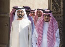 ما الذي حلَّ بأخلاق الخليج؟