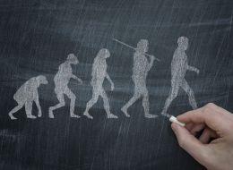هل آن الأوان لقبول نظرية التطور؟