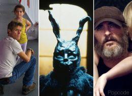 Οι ταινίες που πραγματικά δεν πρέπει να χάσεις στις Νύχτες Πρεμιέρας