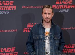 Ο Ryan Gosling αποκάλυψε το ένα πράγμα για το οποίο μετανιώνει πικρά από την παιδική του ηλικία
