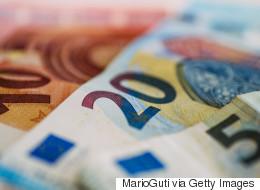 Κατεπείγουσα ΕΔΕ: 90.000 ευρώ «έκαναν φτερά» από το χρηματοκιβώτιο του ΔΣΑ