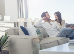 أثاث المنزل والحصير قد يتسببان في إصابتك بالعقم: دراسة