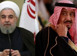 لماذا تخسر السعودية وتكسب إيران؟