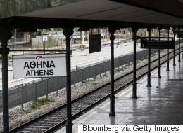 Απεργούν την Πέμπτη οι εργαζόμενοι στα τρένα. Στάση εργασίας και σε μετρό και τραμ