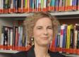 Deutschland muss aufschließen! Warum Bildung der zentrale Schlüssel für nachhaltiges Denken und Handeln ist