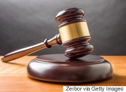 Πολυετείς ποινές κάθειρξης σε έναν 34χρονο και έναν 39χρονο για δύο υποθέσεις βιασμού ανηλίκων
