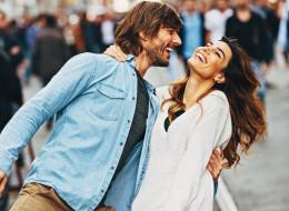 4 أنواع من العلاقات بين المحبين.. تعرَّف على أي منها تدوم للأبد