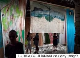 Μαθαίνοντας από την Αθήνα: πώς η «documenta 14» έφτασε στα όρια της χρεοκοπίας