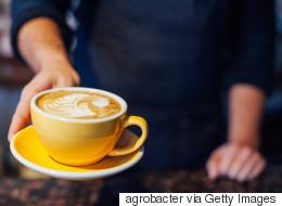 콜롬비아 자르뎅 '커피 마을'에 숨겨진 비밀
