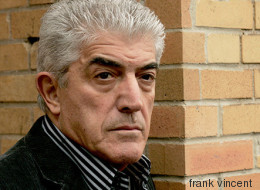 Πέθανε σε ηλικία 78 ετών ο Frank Vincent, πρωταγωνιστής της σειράς «The Sopranos»