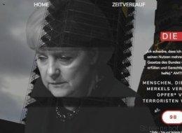 Die AfD arbeitet im Wahl-Endspurt mit einer US-Werbeagentur zusammen, die selbst Trump zu unseriös war
