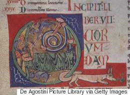 Γράμμα του Εωσφόρου μέσω «δαιμονισμένης» καλόγριας αποκωδικοποιήθηκε μετά από 3.5 αιώνες