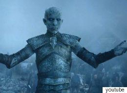 Το Game of Thrones δεν εμπιστεύεται κανέναν: Η παραγωγή θα γυρίσει διαφορετικά φινάλε για το τέλος της σειράς