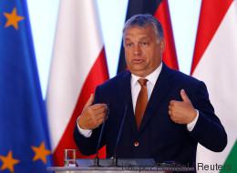 Es kriselt zwischen West- und Osteuropa - gerade weil die EU-Integration funktioniert