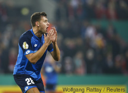 FC Arsenal - FC Köln im Live-Stream: Europa League online sehen, so geht's