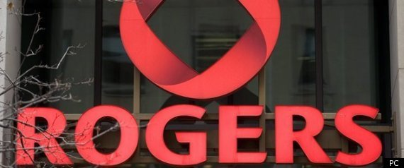 ROGERS COMMUNICATIONS EMPLOIS