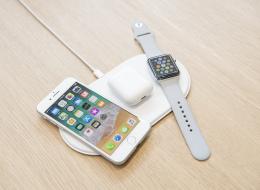جهاز الآيفون الخاص بك سيتغير ابتداء من 19 سبتمبر.. تعرَّف على الخصائص الجديدة