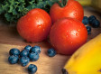 Weight Loss Tip: Eating In Season