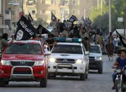بين داعش والقاعدة.. هل تجدد الجهادية السلفية نفسها؟