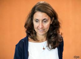 Nach Gaulands Hetz-Rede: Wirbel um abgesagten Auftritt von SPD-Politikerin Özoguz im Eichsfeld