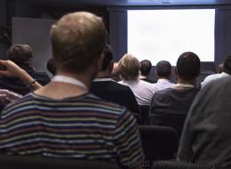 Mit Filme schauen zum Lehrerberuf: Was wir in der Ausbildung lernen, kann ich im Schulalltag nicht gebrauchen