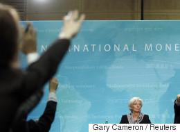 Το ΔΝΤ επιμένει για έλεγχο τραπεζών πριν ολοκληρωθεί η αξιολόγηση