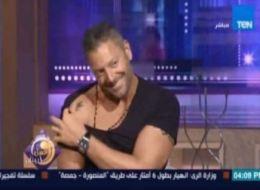 هكذا سخر العرب من خواص iPhone X.. قدَّموا حلولاً للأزواج حتى لا يُفتح هاتفهم