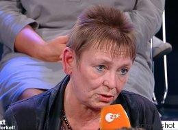 In der ZDF-Sendung