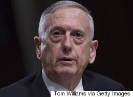미국은 한국에 전술핵을 갖다놓을 생각이 없다