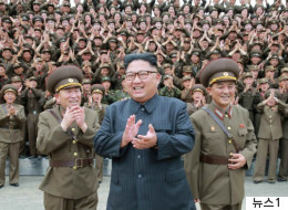 '일본 열도를 바닷속에 쳐넣겠다'는 북한의 공식 성명 전문을 보자